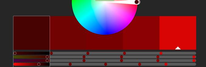 ColorScheme_rot_ZZE.k