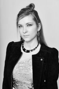 Julia Luedtke