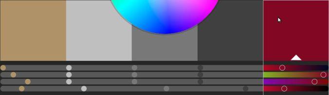 ZZE_ColorScheme