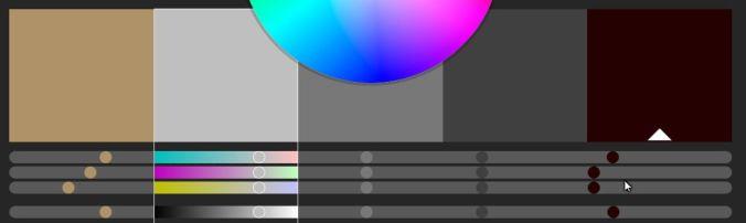 ZZE_Farbwerte_k