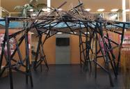 Zeit_zum_Erinnern_Ausstellung_Corinna_Luedtke_Wolfsburg_1
