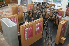 Zeit_zum_Erinnern_Ausstellung_Corinna_Luedtke_Wolfsburg_16