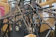 Zeit_zum_Erinnern_Ausstellung_Corinna_Luedtke_Wolfsburg_2