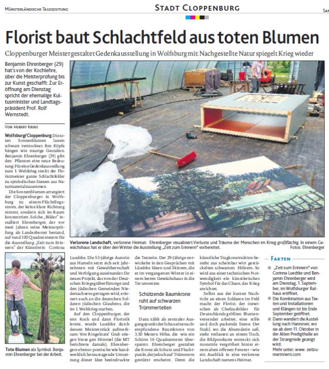 Münsterländische_Tageszeitung_29.8.2015