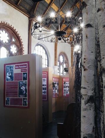 Zeit_zum_Erinnern_Corinna_Luedtke_Alte_Predigthalle_Hannover_Erster_Weltkrieg (100)