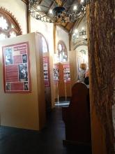 Zeit_zum_Erinnern_Corinna_Luedtke_Alte_Predigthalle_Hannover_Erster_Weltkrieg (30)